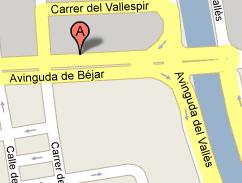 google maps petrosuport