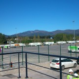 Repsol, La Jonquera