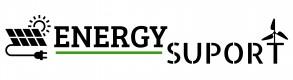 logo energy pequeño