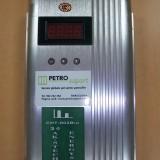 Equipos de eficiencia energética RYF
